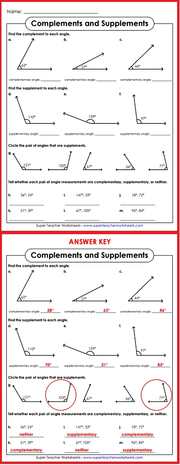 also super teacher worksheets 5th grade math together with Super Teacher Worksheets Answer Key   Briefencounters besides Fractions Of Groups Super Teacher Worksheets Grade 4 Collection Long likewise super teacher worksheets possessive nouns moreover  likewise  in addition Make Sure You Visit Our Poetry Page On Super Teacher Worksheets We together with Winter Math Picture Puzzle furthermore  further Fractions Of Groups Super Teacher Worksheets Grade furthermore plements and Supplements further  together with super teacher worksheets line plots as well  also . on super teacher worksheets answer key