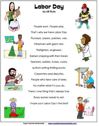 Child Labor Essay In Hindi         Happy Republic Day Speech in Hindi for ddns net
