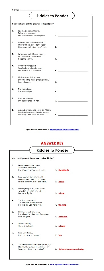 Pin by Super Teacher Worksheets on Super Teacher Worksheets likewise Super Teacher Worksheets   Thousands of Printable Activities in addition Review  Super Teacher Worksheets likewise Multiplication  2 Digits Times 2 Digits furthermore superteacherworksheets     Juxtapost in addition  likewise Super Teacher Worksheets   Superteacherworksheets   Elegant as well Ordered Pairs and Coordinate Plane Worksheets also Riddles to Solve further  additionally 100th Day of School Crown  Link      superteacherworksheets additionally Help Printing PDF Files from Apple iPad also Free Worksheets Liry   Download and Print Worksheets   Free on likewise Late Night Crossing   Super Teacher Worksheets in addition Ordered Pairs and Coordinate Plane Worksheets as well . on www super teacher worksheets com