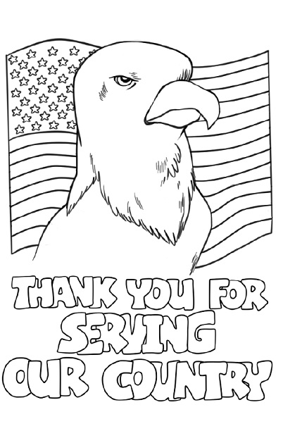 Worksheet Veterans Day Worksheets a veterans day card thank you for serving