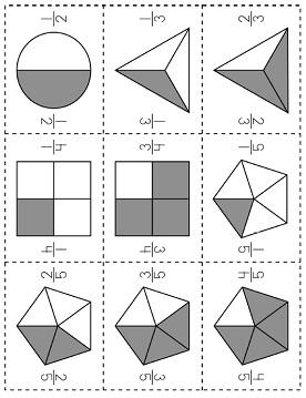 math worksheet : what is a worksheet  : Equivalent Fractions Super Teacher Worksheets