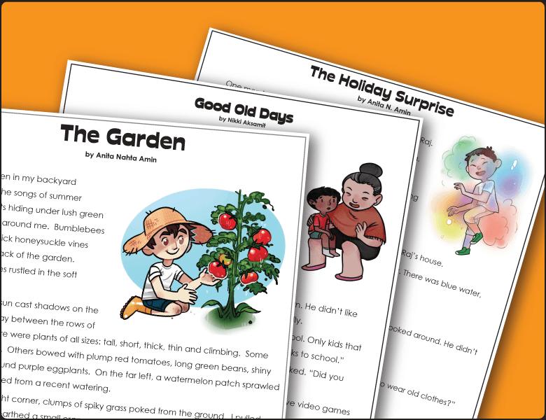 Image Gallery – Super Teacher Worksheet Reading Comprehension