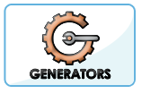 Worksheet Generators