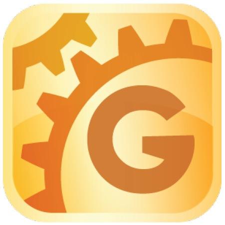 Crossword Generator