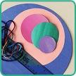 Measuring Circles Activity