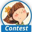 Amelia Bedelia Books Contest