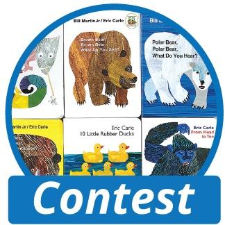 Super Teacher Worksheets Contest