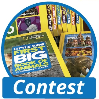 Super Teacher Contest