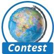 STW Contest Logo