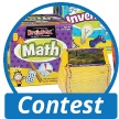 Super Teacher Sweepstakes