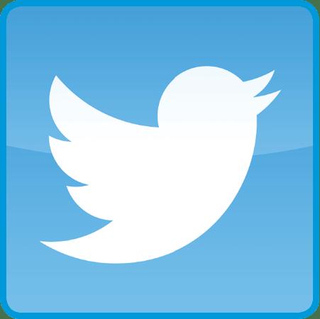 Follow Super Teacher Worksheets on Twitter