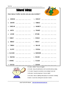 Ratio And Proportion Worksheets Super Teacher Charlespeng Pics ...