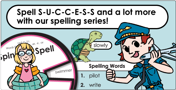 Spelling Series. Reading. Math Games. Mystery Graphs. Join Super Teacher Worksheets
