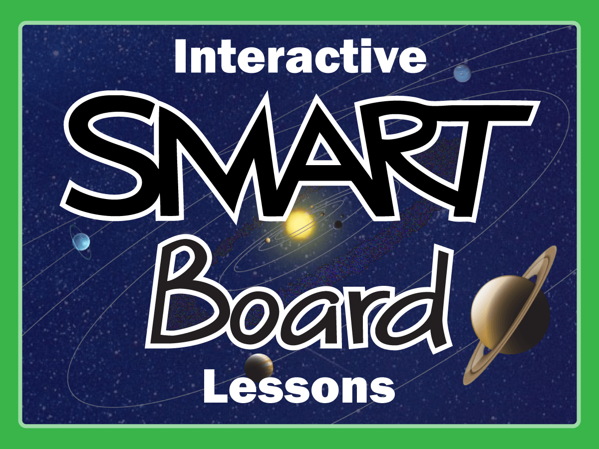 Image result for smartboard lessons
