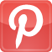 Follow our pins pins Pinterest