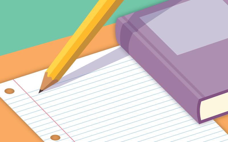 Cursive Handwriting Practice - Download Kindergarten Free Printable Printable Cursive Writing Worksheets Pdf Pics