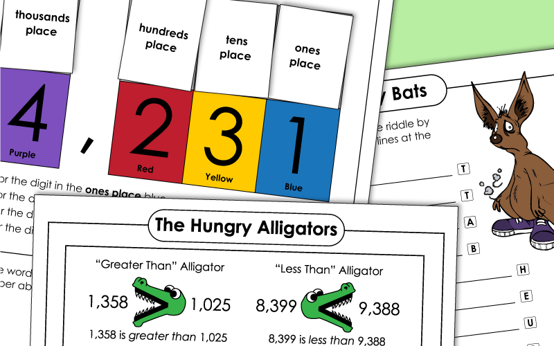 place-value-4-digits