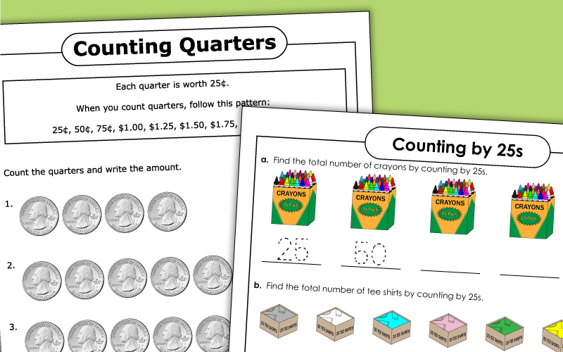 skip-counting-25s