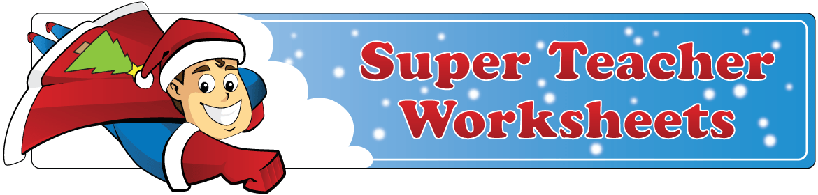 Worksheets Student Teacher Worksheets super teacher worksheets thousands of printable activities worksheets
