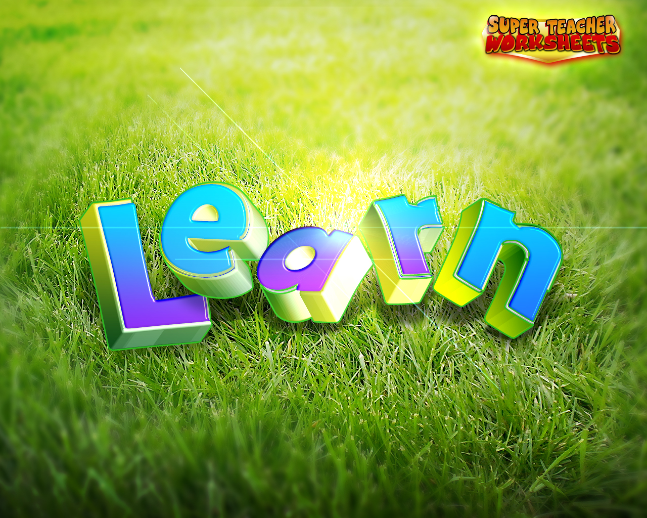 Stw wallpaper background graphics stw learn wallpaper robcynllc Gallery
