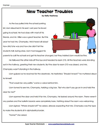 How To Prepare A Worksheet Excel Printable Backtoschool Worksheets Language Worksheets For 4th Grade Word with Geometry Worksheets For Kids Excel New Teacher Reading Worksheet Simple Compound And Complex Sentences Worksheet Excel