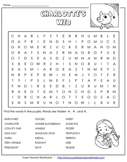 Multiplication Groups Worksheet Excel Charlottes Web Rounding To 2 Decimal Places Worksheet Excel with 2014 Capital Gains Worksheet Word Charlottes Web Word Search Charlottes Web Worksheet First Grade Measurement Worksheets Pdf
