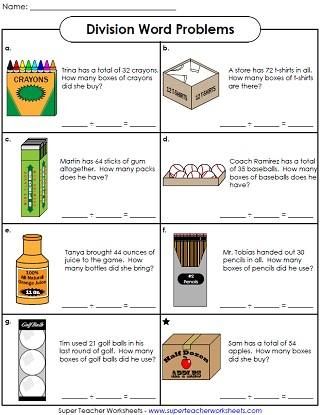 Weirdmailus  Marvelous Division Worksheets  Basic With Entrancing Basic Division Worksheets With Cute Free Phonic Worksheets For Kindergarten Also Halloween Literacy Worksheets In Addition Math Worksheets For Kg And Grade  Geometry Worksheets As Well As Integer Word Problems Worksheet Grade  Additionally Nd Grade Plural Nouns Worksheets From Superteacherworksheetscom With Weirdmailus  Entrancing Division Worksheets  Basic With Cute Basic Division Worksheets And Marvelous Free Phonic Worksheets For Kindergarten Also Halloween Literacy Worksheets In Addition Math Worksheets For Kg From Superteacherworksheetscom