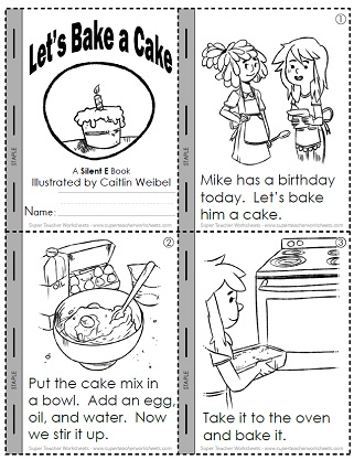 Worksheet Silent E Worksheets silent e worksheets activity worksheet