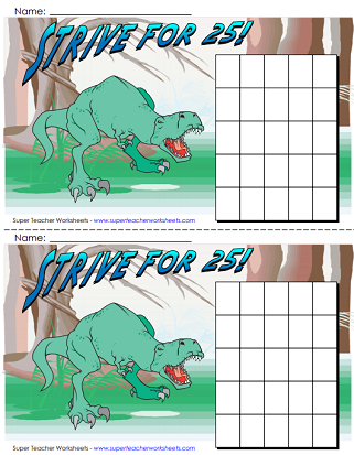 photo relating to Printable Sticker Chart known as Sticker Charts