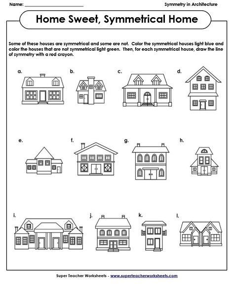 Education Worksheet Excel Symmetry Worksheets Aa Step 5 Worksheet with Free Opposites Worksheets Excel Symmetry Worksheets Symmetry Worksheet Symmetry Printables Letter Y Worksheets For Preschool