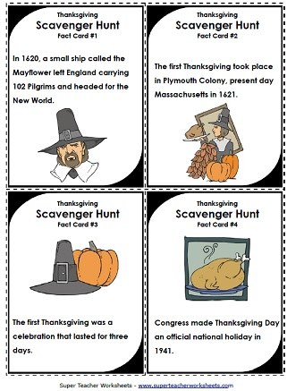 math worksheet : thanksgiving worksheets : Thanksgiving Multiplication Worksheet