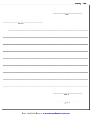 Free Printable Cursive Q Worksheet Writing Worksheets 4th Grade Chic together with  furthermore 4th Grade Dialogue Worksheets In Text Quotation And Dialogue likewise The Magic Egg   Creative Writing Prompt for 3rd and 4th Grade besides 24 Best Writing Worksheets for 3rd  4th  and 5th grades images furthermore 4th Grade Language Worksheets Grade Worksheets Grade Language Arts together with Free Grammar Worksheets 4th Grade Awesome 24 Best Writing Worksheets further Editing writing worksheets 4th grade by chrissnmh   issuu also Englishlinx     Writing Worksheets besides Writing Worksheets moreover 4th Grade Time Worksheets 4th Grade Creative Writing Worksheets Best moreover 4th Grade Writing Worksheets Cursive – Learning Printable also 4th Grade Dialogue Worksheets Writing Worksheets 4th Grade Writing besides 4th grade writing worksheets pdf moreover Free Printable Handwriting Worksheets 4th Grade Unique Cursive additionally . on writing worksheets for 4th grade