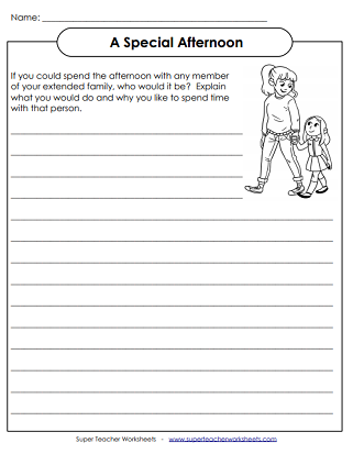 Creative writing exercises ks2. English. 2019-02-25